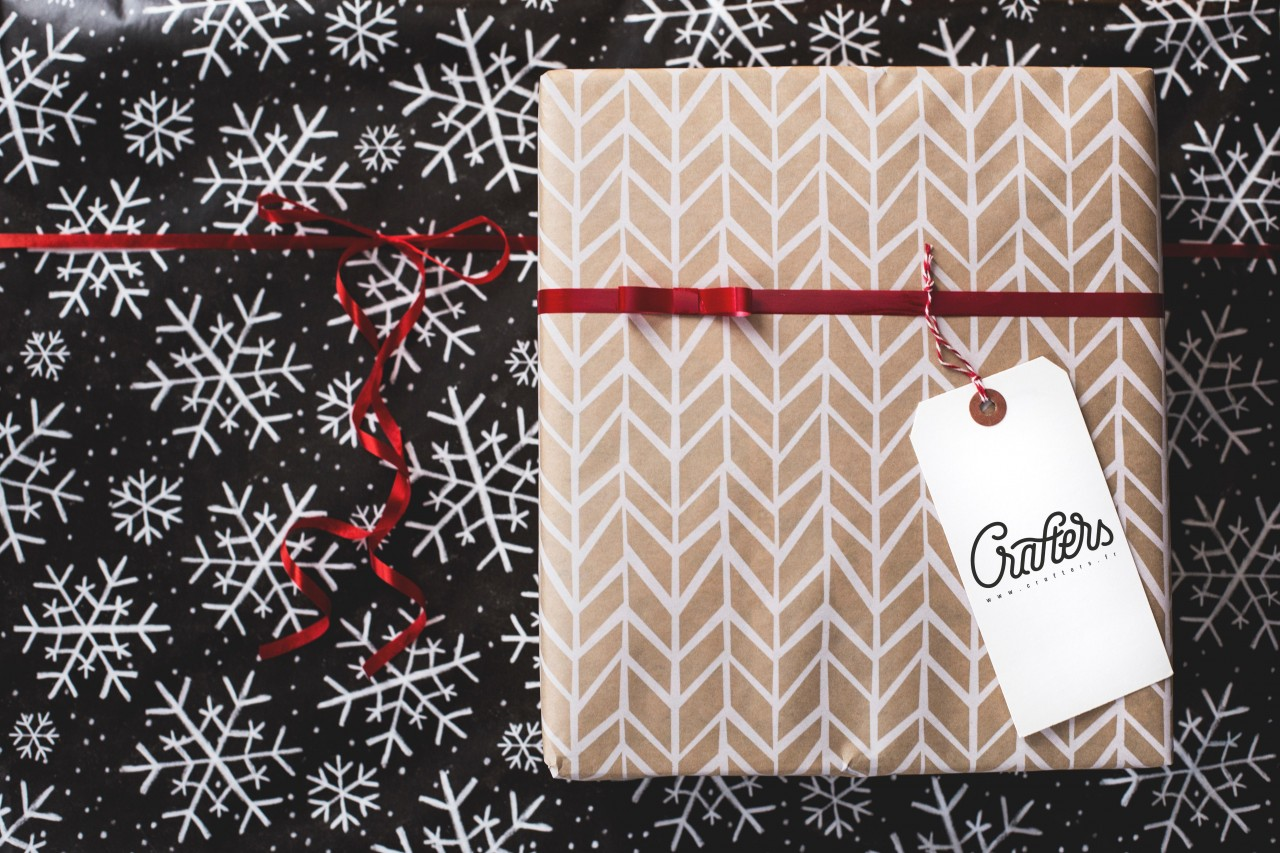 cadeau-crafters