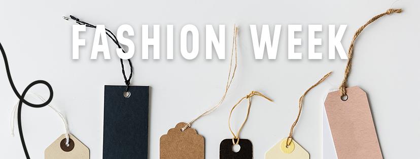 Entete_FashionWeek_Crafters-V2