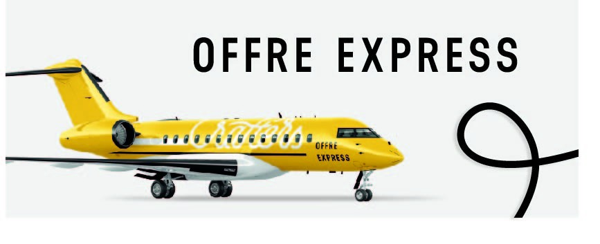 Entete_OffreExpress