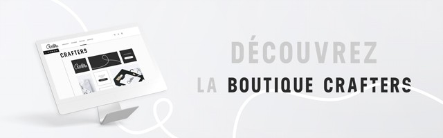 BOUTIQUE-CRAFTERS