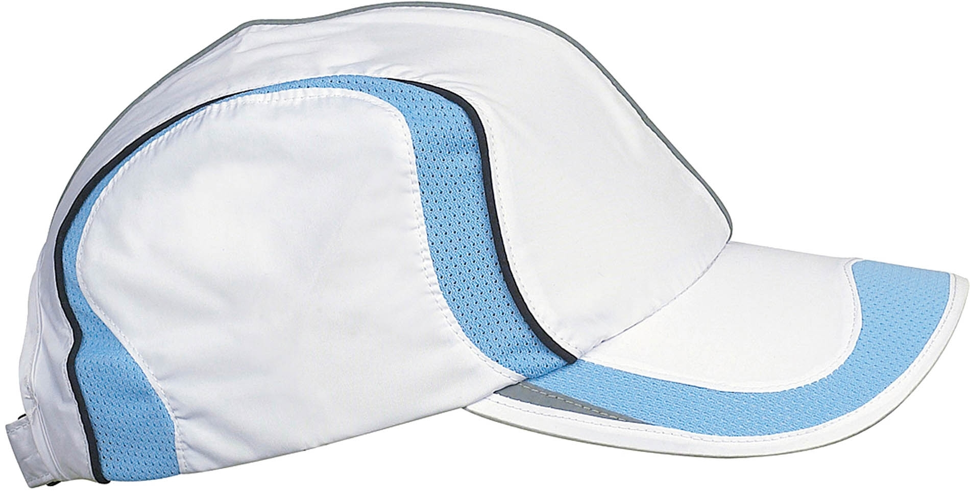 buying cheap vast selection cost charm CASQUETTE sport FEMME