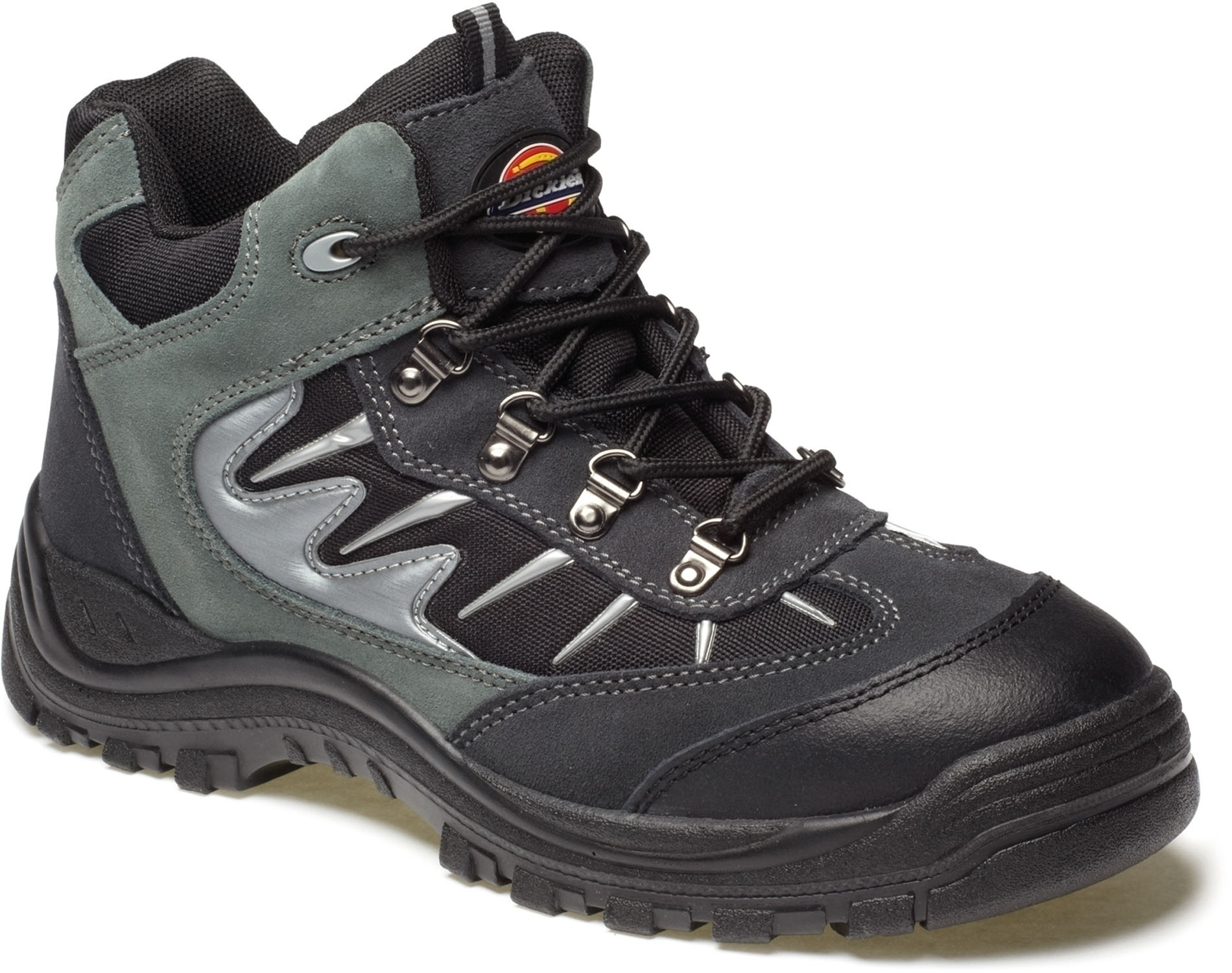 Chaussures De Securité Remise Bradford Timberland YdwnA