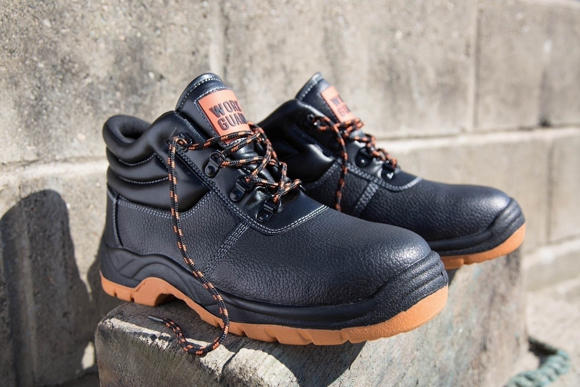 Chaussure Pro Securite Timberland Eagle Timberland Securite Chaussure Pro qHEBwxUZp