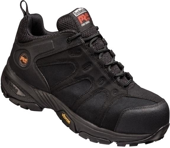 De ''wildcard'' ''wildcard'' Chaussures Sécurité Sécurité Sécurité Chaussures De De Chaussures Yv7byf6g