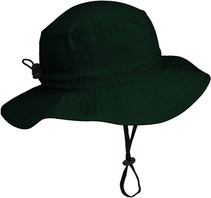 CHAPEAU OUTDOOR PROTECTION ANTI UV UPF 20 ET RESPIRANT