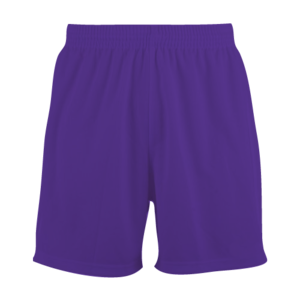 Short Basket Gladia Unis