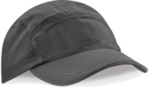 Casquette PERFORMANCE  tactel®