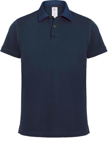 POLO HOMME DNM FORWARD