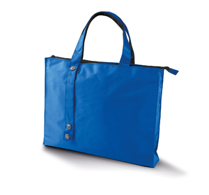 SAC CONVERTIBLE PORTE DOCUMENT/ORDINATEUR