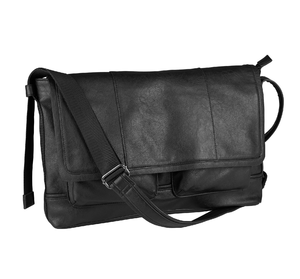 Sac messenger / porte document
