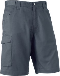 SHORT WORKWEAR