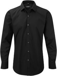 CHEMISE HOMME MANCHES LONGUES ULTIMATE STRETCH